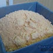 Меланж яичный сухой фото