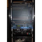 Микшер Yamaha Mg166cx-usb фото