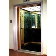 Лифт элитный фото