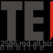 Гидроцилиндры/колодки/тормозные диски/трос сцепления FTE фото