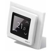 Терморегулятор для Теплого пола, DEVIregTM Touch фото