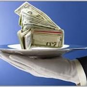Ипотечное кредитование, помощь с оформлением ипотеки фото