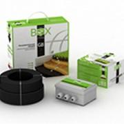 Комплект GREEN BOX AGRO 14GBA-980 фото