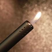 Аксессуары для биокаминов (Зажигалка) фото