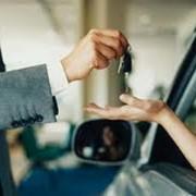 Помощь при покупке автомобиля, компьютерная диагностика, выявление дефектов кузова фото