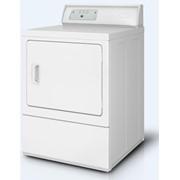 Сушильная машина для прачечных DE-10 фото