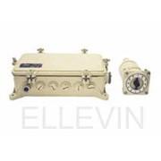 Электронный измеритель температуры КИТУ 1-10, 1-20 фото