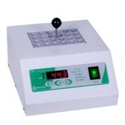 Термоблок (твердотельный термостат), серия ПЭ-40x0 (Экохим) фото