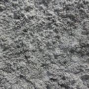 Заказ бетона фото