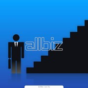 Курс RS12 Управление финансовыми рисками фото