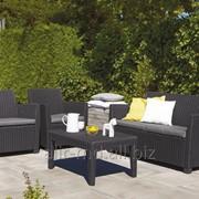 Комплект мебели S4 CORONA фото