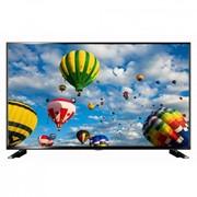Телевизор Vinga L32HD21B фото