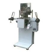 Фасовочно-упаковочный автомат мод. А-102: фото