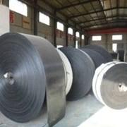 Лента конвейерная двухпрокладочная 1200-2-ТК-200-4-2 фото