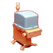 Датчики давления: преобразователи МПЭ-МИ фото