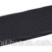Шлифовальная сетка Stayer водостойкая, №180, 11х27см, 10 листов Код:3547-180 фото