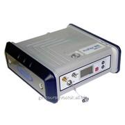 GPS/GNSS-оборудование для геодезии Spectra Precision ProFlex 800 фото