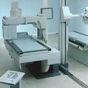 Техническое обслуживание оборудования медицинского назначения, находящегося в эксплуатации фото