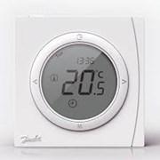 Терморегулятор Danfoss ECtemp Next Plus фото
