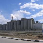 Охрана заводов, Хмельницкий фото