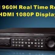 Видеорегистратор 24-к D1 HDMI VS-2524 HD-C фото