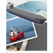 Материально-Техническое обеспечение и снабжение флота фото