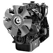 Ремонт дизельного двигателя фото