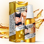 Спрей-масло Perfect Press (Перфект Пресс) фото
