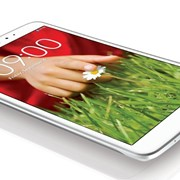 Планшет LG V500 G Pad 8.3 СТБ. 12 месяцев гарантия официального сервисного центра LG фото
