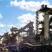 Проектирование предприятий горнорудной промышленности фото