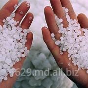 Морская пищевая соль фото