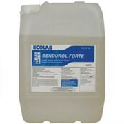 Выводитель грязи и лака с пластиковых поверхностей Bendurol Forte, арт. 404325 фото