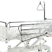 Кровати реабилитационные FUGA 5-02/ Многофункциональная кровать фото