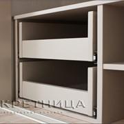Изготовление мебели по индивидуальному заказу фото