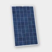 Солнечные электрогенераторные системы Vitovolt 200 фото
