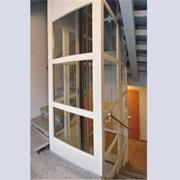 Лифт KONE Motala 6000 фото