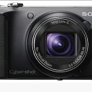 Компактная цифровая фотокамера Cyber-shot Серия H DSC-HX10V фото
