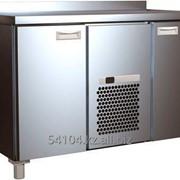 Холодильный стол Carboma 2GN/NT фото