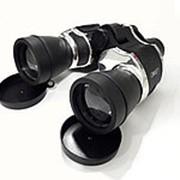 Бинокль COMET CHROME10x50 широкоугольный фото
