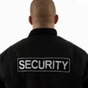 Охрана банков, обеспечение безопасности фото