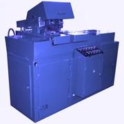 Модернизацию машин стыковой сварки типа МСО.Модернизация имеющегося сварочного оборудования фото