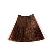 C:EHKO, Крем-краска для волос Color Explosion 6/7 фото