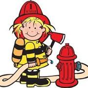 : Монтаж систем охранно-пожарной сигнализации фото