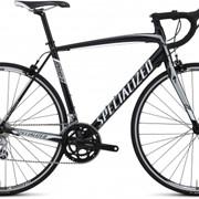 Велосипед шоссейный Specialized ALLEZ C2 фото