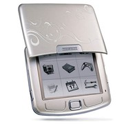 Электронная книга PocketBook 360 (слоновая кость) фото