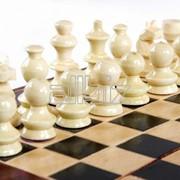 Шахматный клуб для детей от 5 лет до 16 лет фото