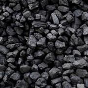 Уголь фракция орех 10-50 мм. фото