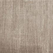 Ткань мебельная Canvas Holst Sand фото