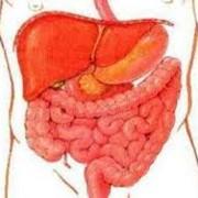 Диагностика и лечение гастродуоденита, гастрита фото