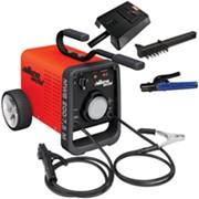 Трансформаторные сварочные аппараты ручной электродуговой сварки фото